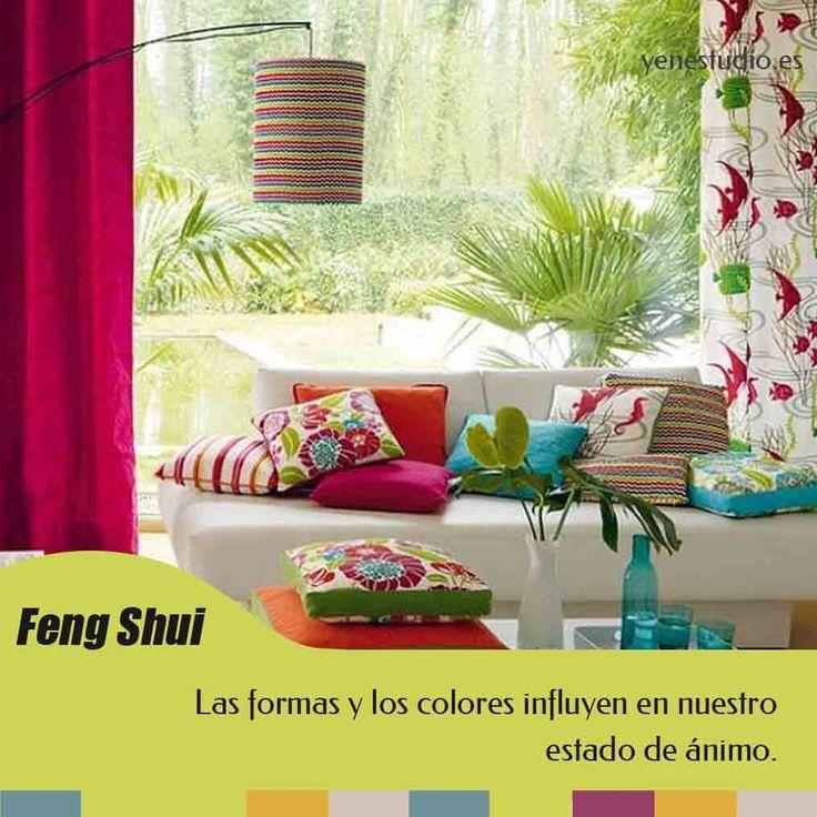45 melhores imagens de feng shui consejos y frases no - Consejos de feng shui ...