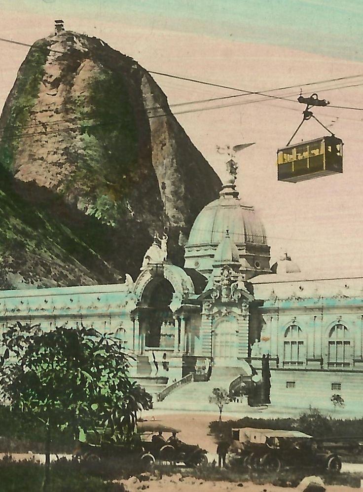 Um fim de semana carioca heterogêneo para um público bastante diverso: http://www.thenewframepost.com.br/colunas/um-fim-de-semana-bem-heterogeneo-para-um-publico-bastante-diverso