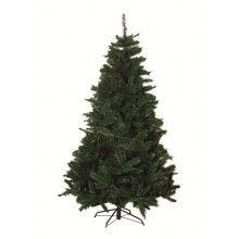 Atkinson Χριστουγεννιάτικο δέντρο 150cm - 318 κλαδιά