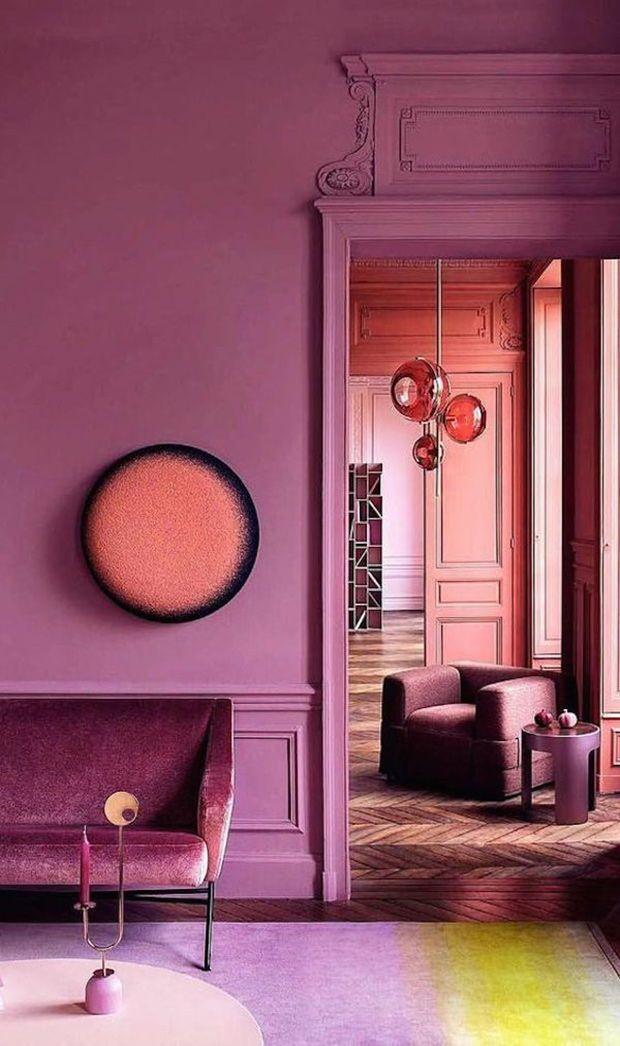 296 best Global-Inspired Decorating   Jet-Set Style images on Pinterest