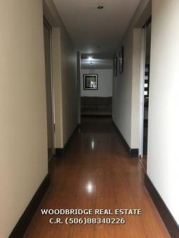 C.R. casas alquiler o venta en San Jose Pavas,Pavas San Jose casa alquiler o venta, casas de alquiler para oficinas Pavas San Jose