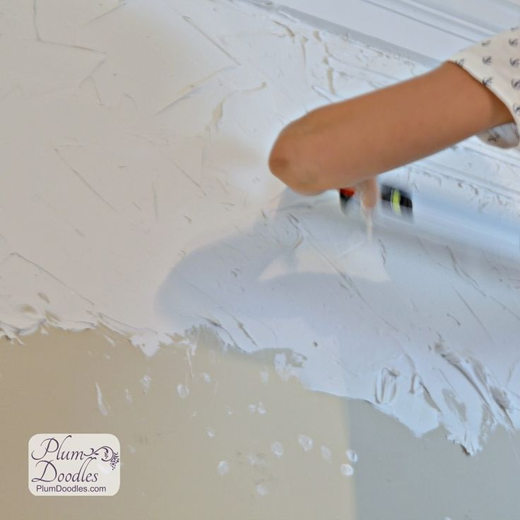 The 25+ Best Drywall Mud Ideas On Pinterest
