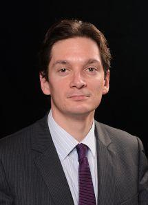 Bruno Dondero - blog - MOOC Droit des entreprises - Sorbonne - Paris
