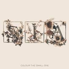 sia album artwork - Google Search