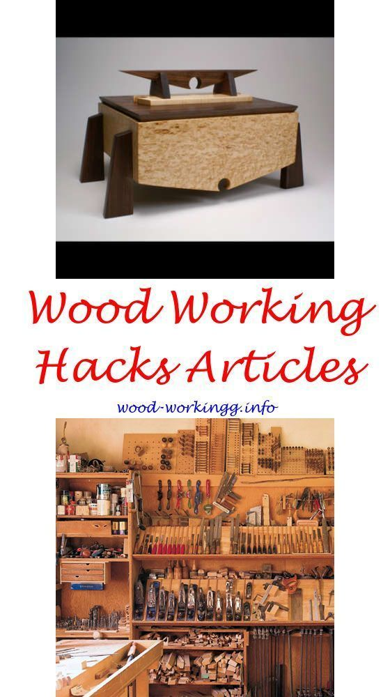 Easy Woodworking Project Plans Wood Working Gifts Wall Hangings