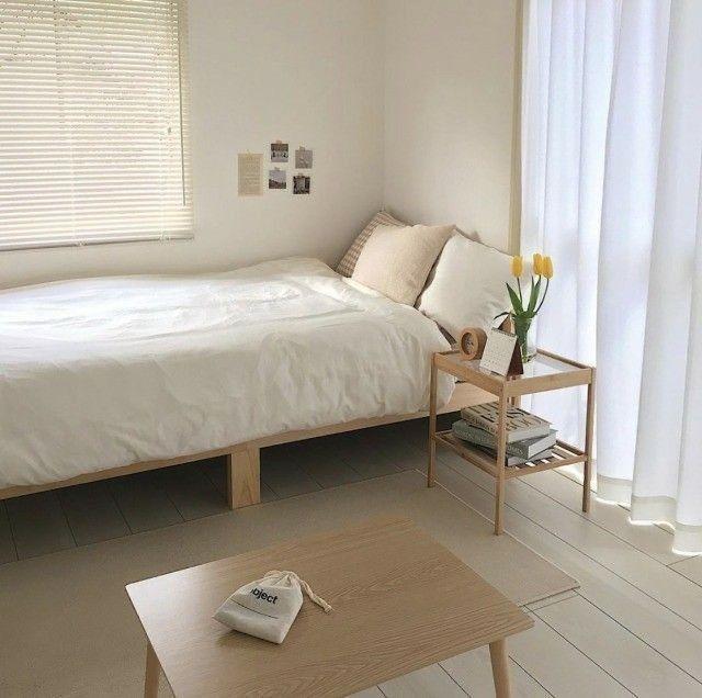 House おしゃれまとめの人気アイデア Pinterest Maria Valentina 寝室 インテリア アパート 小さな部屋のインテリア インテリアデザイン