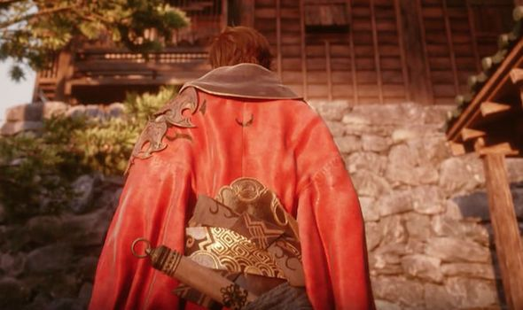 Final Fantasy 14 Stormblood news: HUGE gameplay reveal for new region and classes - https://newsexplored.co.uk/final-fantasy-14-stormblood-news-huge-gameplay-reveal-for-new-region-and-classes/