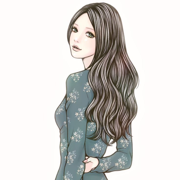 【web】http://naho.tv/ 【twitter】https://twitter.com/NahoGraphics 【Youtube】https://www.youtube.com/channel/UC81jOID4X2mNtjh47jp02oQ 【instragram】https://www.instagram.com/naho_note/  #illustration#drawing#art#design#fashion#hair#hairstyle#face#design#イラスト#イラストレーション#アート#女性イラスト#ドローイング#ipad#applepencil#procreate #手書き #絵 #make #メイク #女の子 #girl #woman #女性 #ラフイラスト #鉛筆 #花柄 #ワンピース #flower