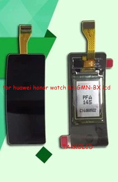 2019 的 LCD Display Screen for huawei honor watc… | For iPad