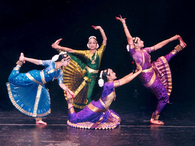 http://www.walkthroughindia.com/lifestyle/eight-forms-of-famous-indian-classical-dance/