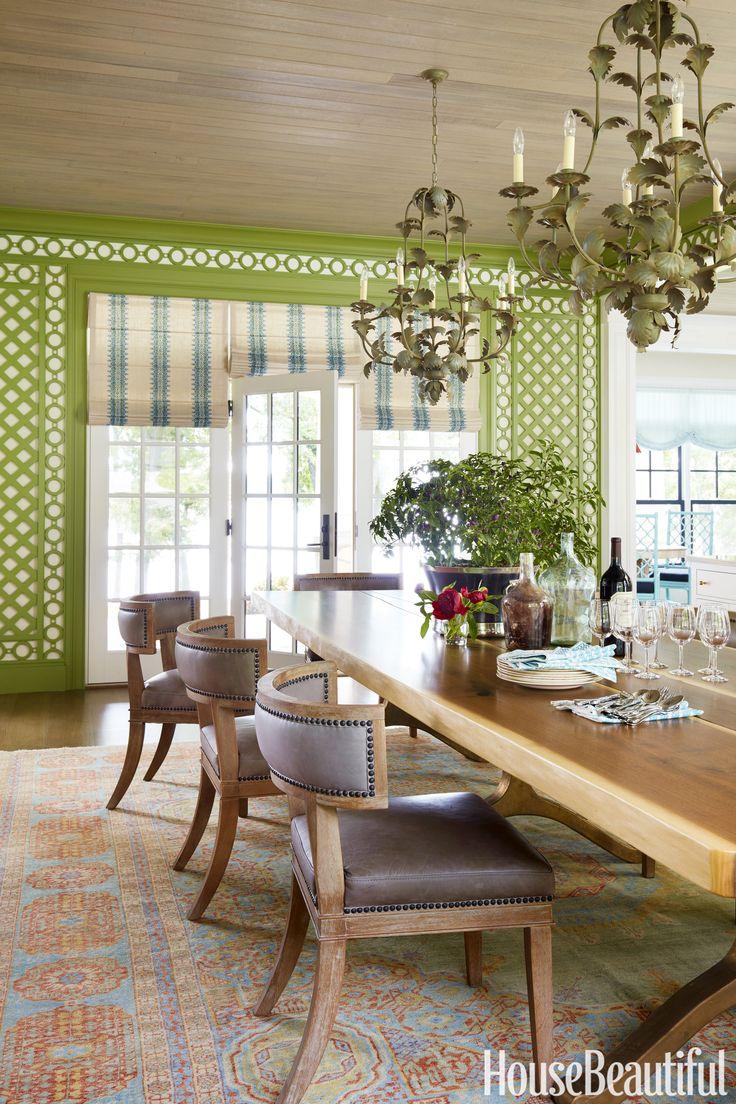 122 Best Peter Dunham Textiles Images On Pinterest Peter