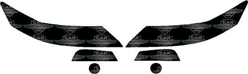 Best price on 2014-2015 Acura TL 3M Scotchgard Film Headlight Protection Kit //   See details here: http://vehicleidea.com/product/2014-2015-acura-tl-3m-scotchgard-film-headlight-protection-kit/ //  Truly a bargain for the inexpensive 2014-2015 Acura TL 3M Scotchgard Film Headlight Protection Kit //  Check out at this low cost item, read buyers' comments on 2014-2015 Acura TL 3M Scotchgard Film Headlight Protection Kit, and buy it online not thinking twice!   Check the price and customers'…