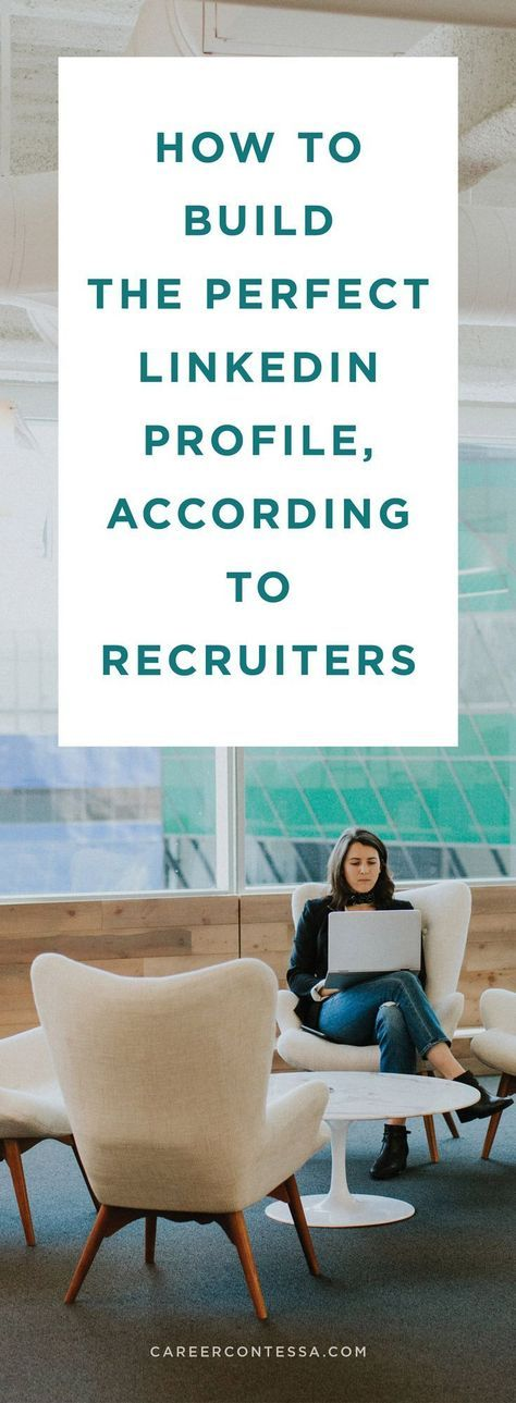 Here at Career Contessa, we've covered hundreds of career advice topics, even some of the most obscure. That's why we've created our Back-to-Basics series with the help of the team at Southworth to walk you through all the most essential parts of the job search process. Earlier we covered the essential of all essentials: the ideal way to format a resume and a cover letter. And today, we're back to discuss our favorite underdog: LinkedIn. Sponsored by Southworth. | Career Contessa