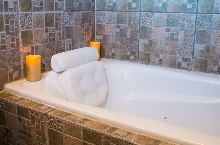 8 best Posh Bath Products images on Pinterest   Bath products ...