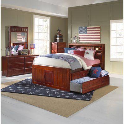 Mejores 16 imágenes de twin beds en Pinterest | Camas gemelas ...