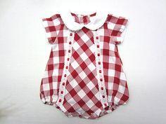 Principes y Princesas.: Ranitas de bebé http://www.ropabebesyninos.es/13-bebe-nino