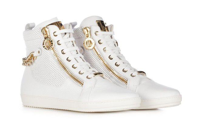 Loriblu Sneaker | Buy ➜ http://shoespost.com/loriblu-sneaker/