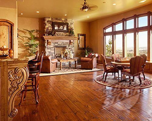 1000 idées sur le thème discount laminate flooring sur pinterest ...