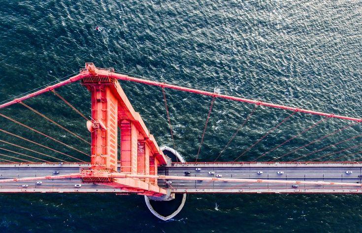 Download this photo in San Francisco, United States by Denys Nevozhai (@dnevozhai)