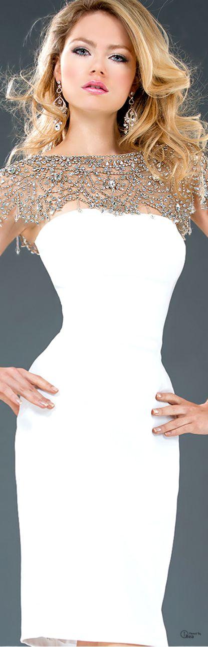 Jovani ● Cocktail/Party Dress