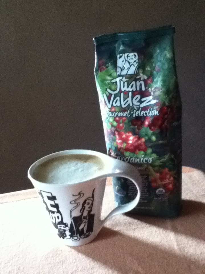 20 best images about tazas de caf on pinterest coffee for Tazas para cafe espresso