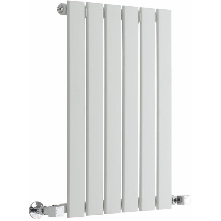 28 best Porte-serviettes de salle de bain images on Pinterest - Peindre Un Radiateur Electrique