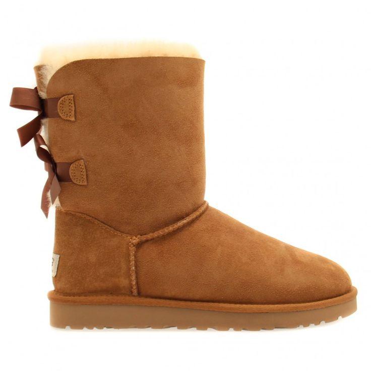 Ugg Boots Cheap