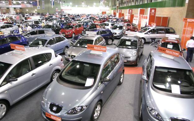 Factores que influyen en el precio de venta de vehiculos usados. http://w-75.com/2014/02/10/venta-de-vehiculos-usados-factores-precio-venta/