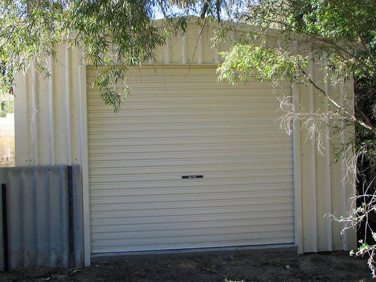 sheds maddington #Shed #ShedKit #StorageShed #Perth http://www.garagewholesalers.com.au/products/shedkits.aspx