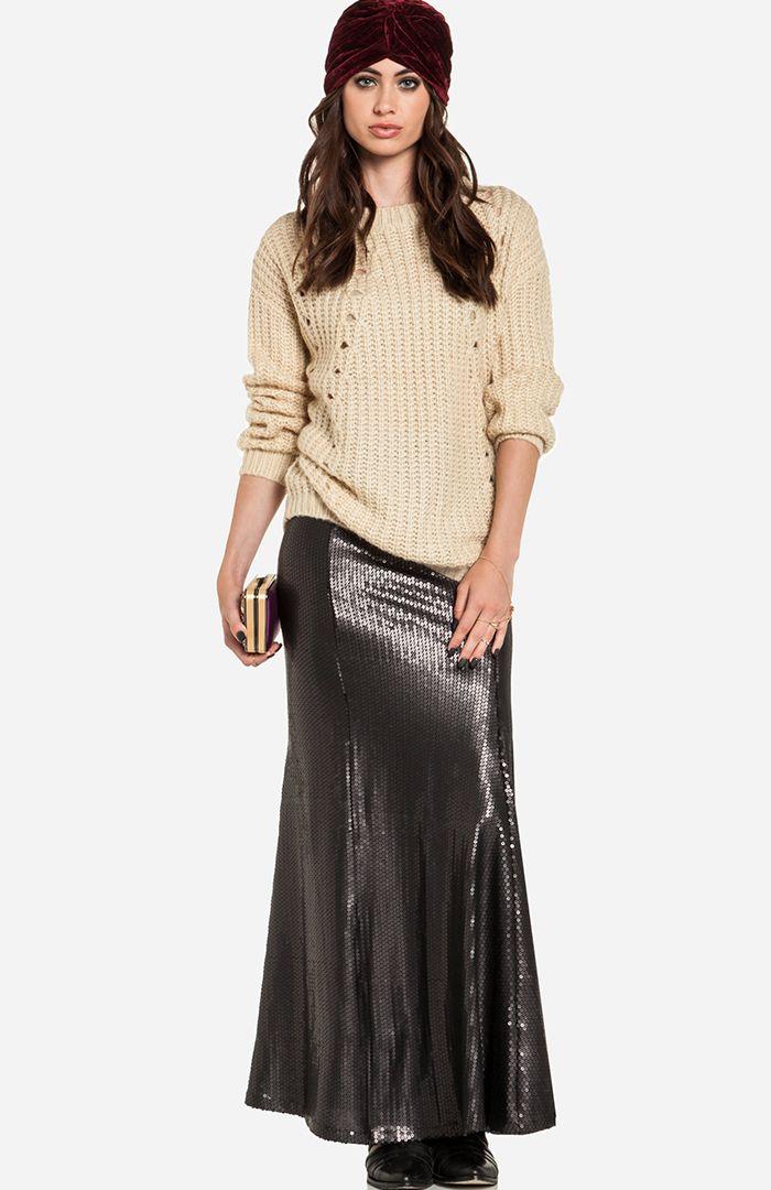 hermosa falda inspiraci n fotogr fica pinterest falda hermosa y inspiraci n. Black Bedroom Furniture Sets. Home Design Ideas