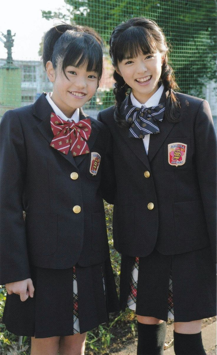 Satou Hinata, Horiuchi Marina