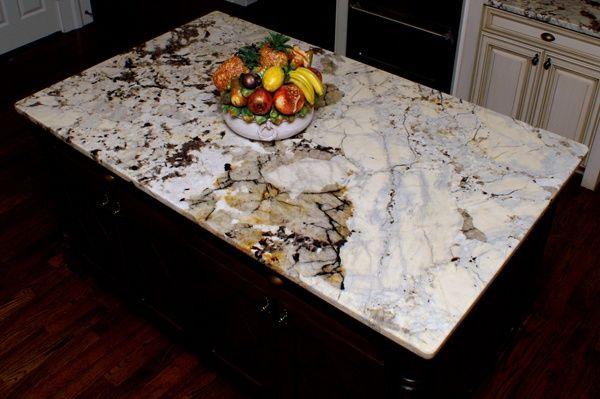 delicatus ice granite - photo #16