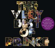 Popular on Best Buy : The Very Best of Prince - CD