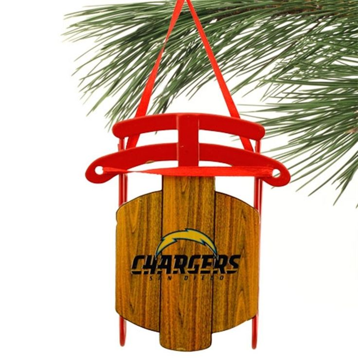 San Diego Chargers Canopy: 40 Best San Diego Padres Fashion, Style, Fan Gear Images