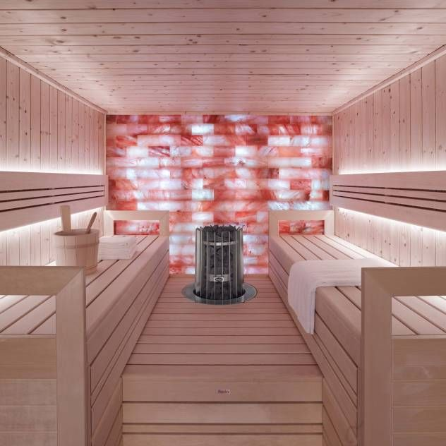 239 best Sauna images on Pinterest Saunas, Steam room and Sauna - sauna designs zu hause