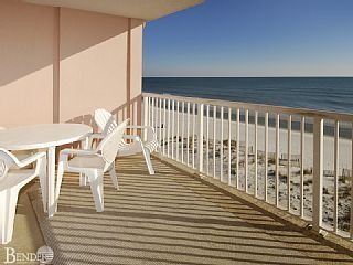 Royal Palms 503Vacation Rental in Gulf Shores from @homeaway! #vacation #rental #travel #homeaway