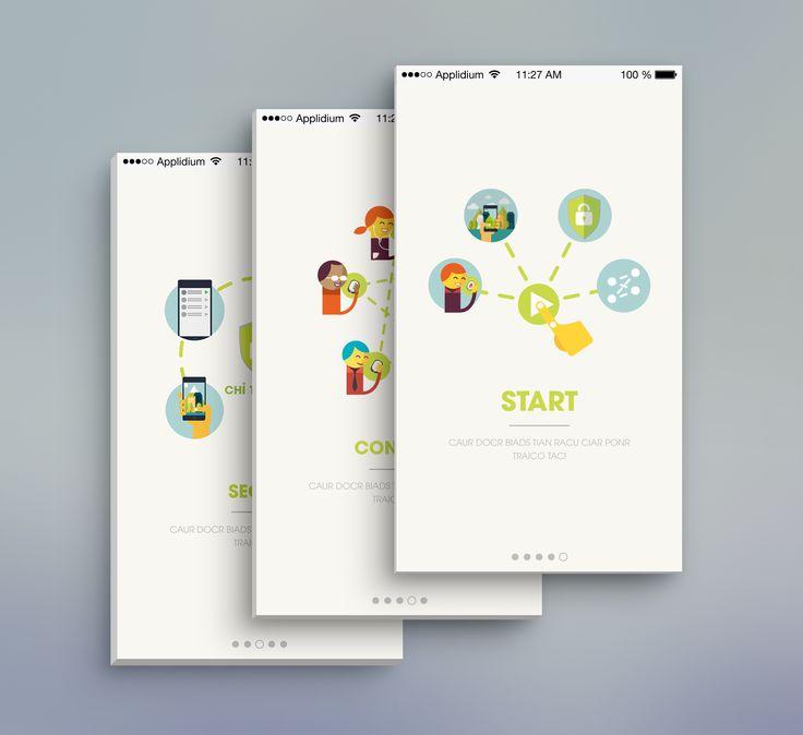 123chao App walkthrough