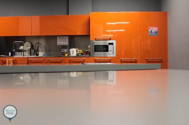 Factory Business Center & Cowork - Braga