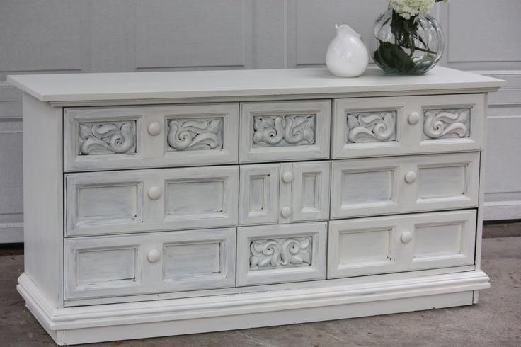 Whitewash Furniture Google Search White Wash Pinterest