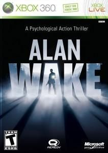 Alan Wake Halo Reach (Xbox One/Xbox 360 Downloads) - $5.49 Each Email Delivery #LavaHot http://www.lavahotdeals.com/us/cheap/alan-wake-halo-reach-xbox-xbox-360-downloads/67459