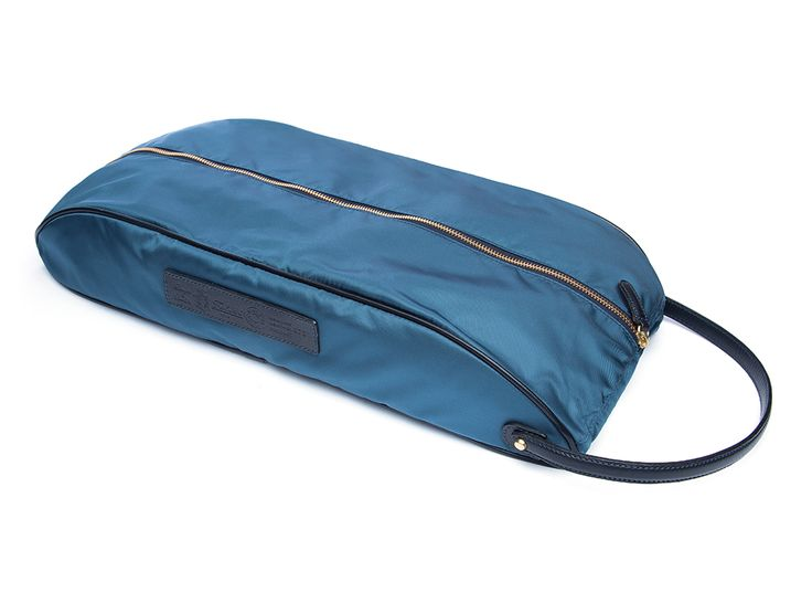 Model 873- Laundry Bag