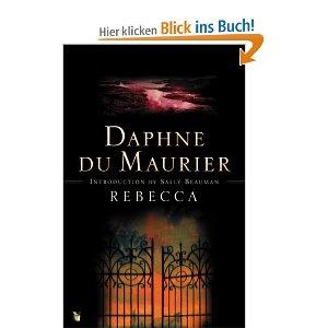Quite spooky classic novel. Gave me goose bumps.