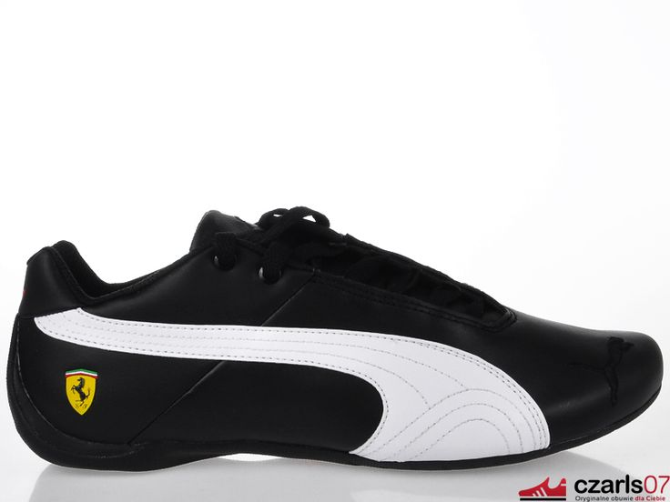 PUMA SF FUTURE CAT OG 305923 02 #www.czarls.eu