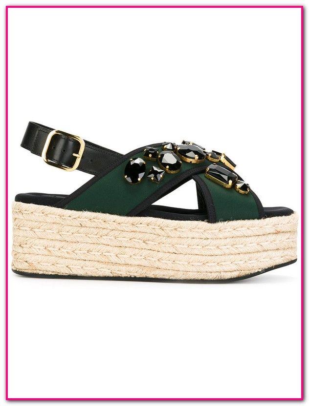 Schuhe Auf Ratenkauf Schuhe Bequem Online Kaufen Und Per Rechnung