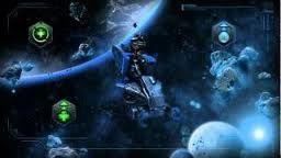 Kampen kalder! Bliv en rumpilot i dag og indtag rummet! Fjerne galakser fyldt med faren lurende omkring sig. Slå til fjenden og vis dig som en modig og tapper rumpilot og kæmp for dit firma!