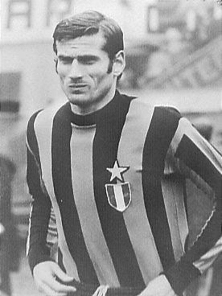 Giacinto Fachetti