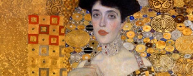 17 Best images about Wolfsonian Events on Pinterest | The ...
