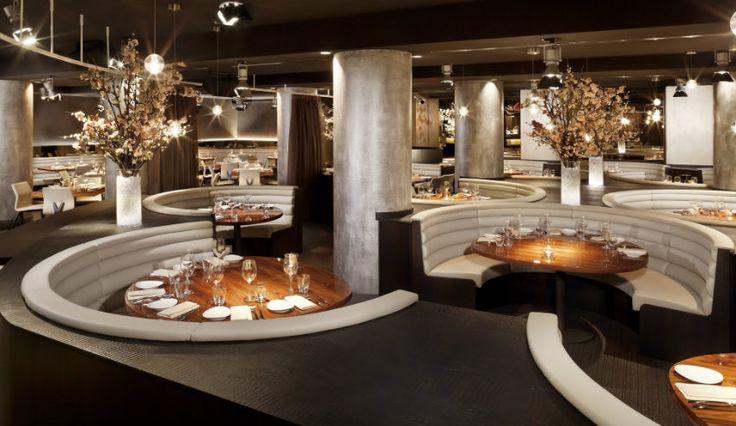 IL DUCA Design Hotel - ein luxus Wochenende in Mailand | bei der Annäherung an die wichtigsten Design Messe, Salone del Mobile in Mailand, warum planen Sie nicht ein Luxus Wochenende in Mailand ?  http://wohn-designtrend.de/