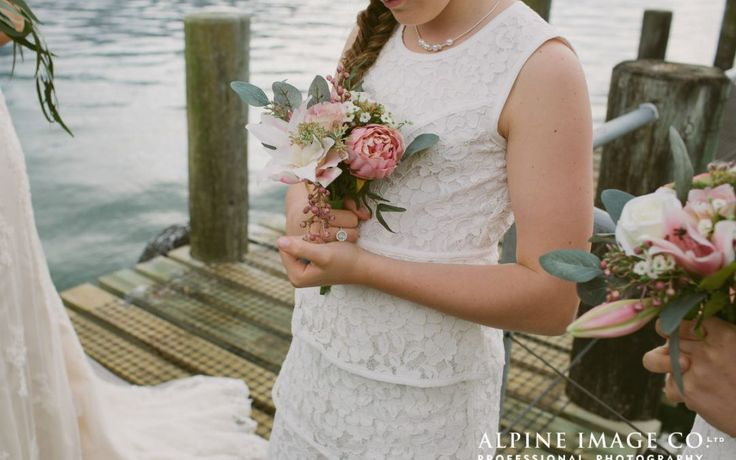 Queenstown Wedding Blog - How to Include Family and Friends in Your Wedding Ceremony