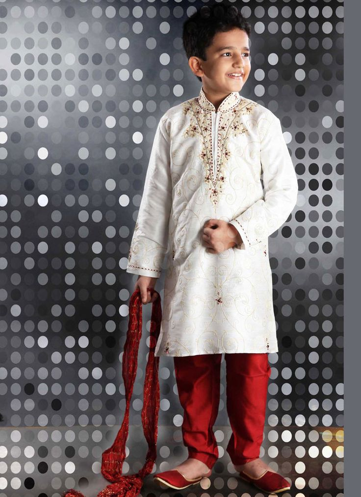 11 best Kurta images on Pinterest | Tips and tricks, Couture sewing ...
